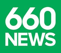 Calgary Stampede Chuckwagon Tarp Auction Shows Economy Is