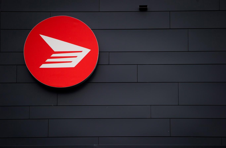 Rotating postal strikes ended as Senate passes back-to-work bill