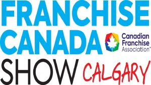 Franchise Canada Show