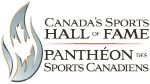 5th Annual Inspire Canada Museum Gala