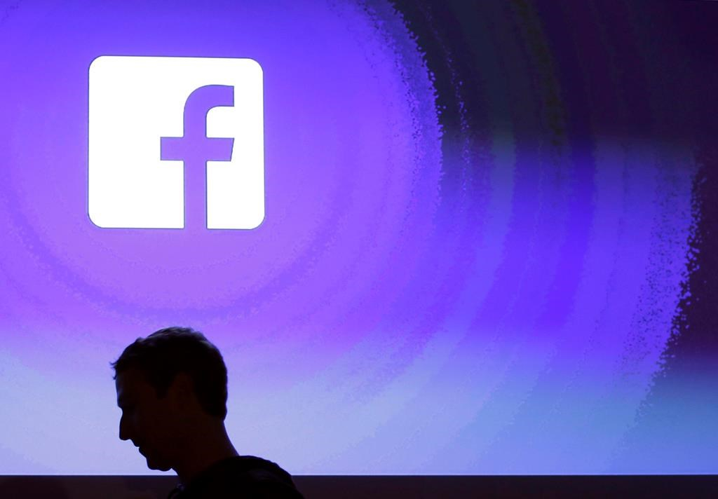 Facebook to help French police identify hate speech suspects - 660 NEWS
