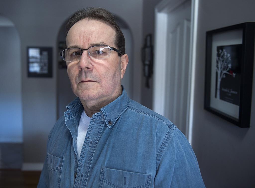 Media fight for details of Nova Scotia man's wrongful murder