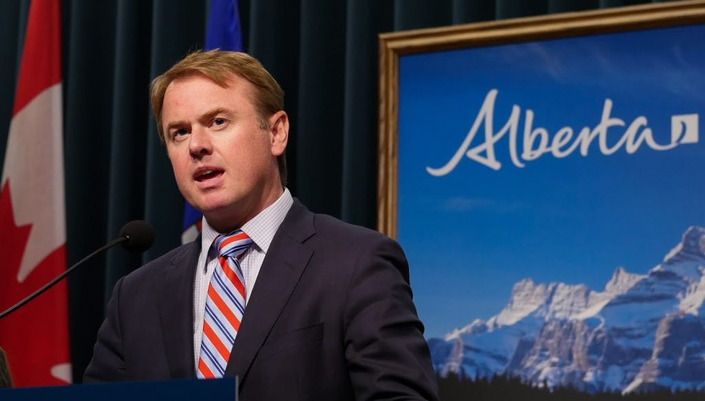 Premier defends health minister following bullying allegations, denies calls for resignation
