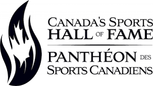 WHO'S IN THE HALL WEDNESDAYS @ Canada's Sports Hall of Fame