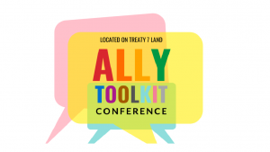 Ally Tool-Kit Conference