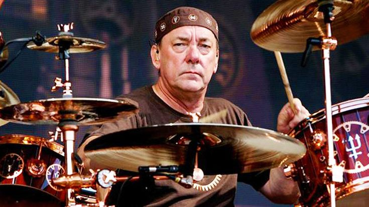 Image result for neil peart images