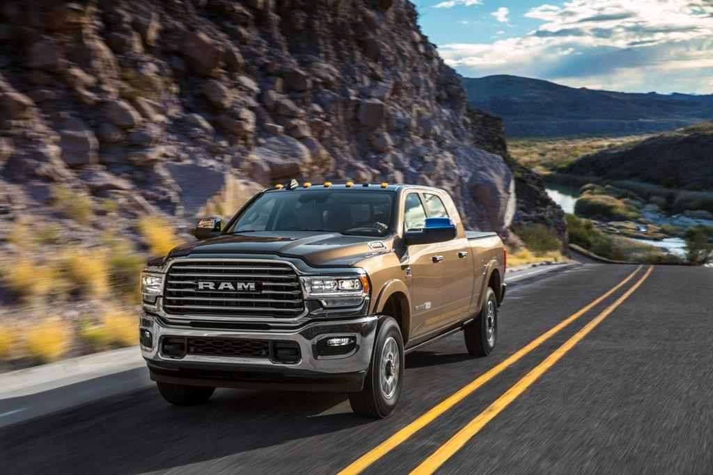 Edmunds What Is The Best Size Truck For Your Lifestyle 660 News