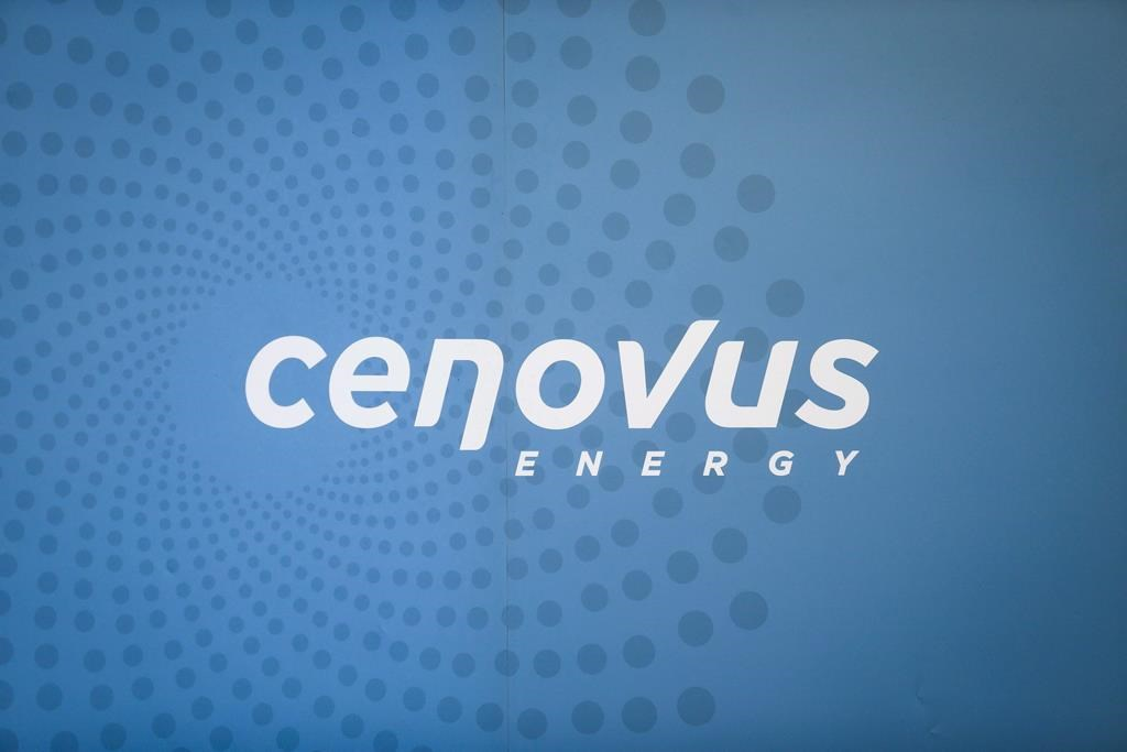 Cenovus plans to cut up to 25% of jobs after Husky deal