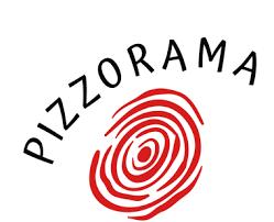 Pizzorama