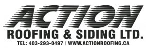 Action Roofing & Siding Ltd.