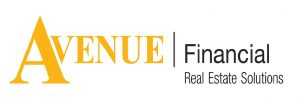 Avenue Financial