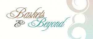 Baskets & Beyond