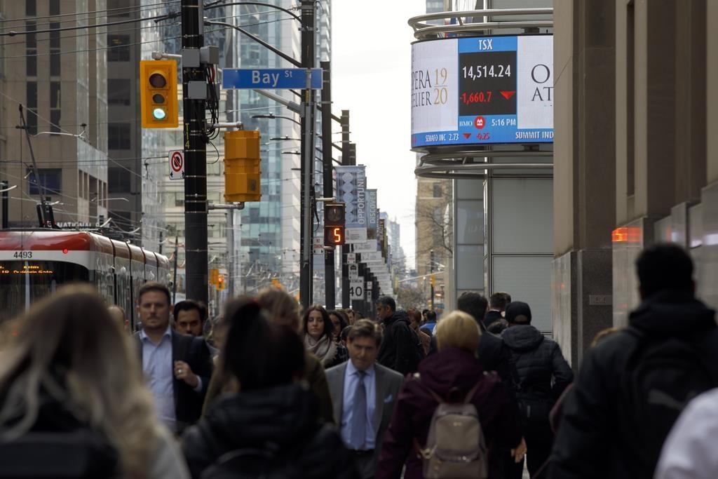 Stock market crash may force some investors to postpone retirements, say experts