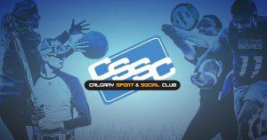 Calgary Sport & Social Club