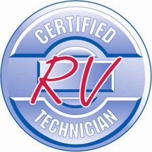 Premier RV Service