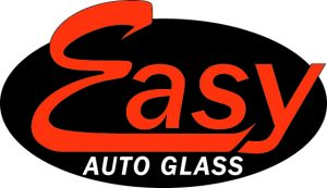 Easy Auto Glass