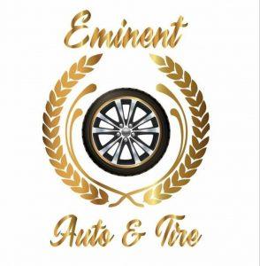 Eminent Auto & Tire Ltd.