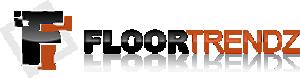 Floor Trendz Inc.