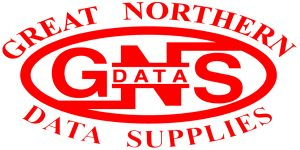 Great Northern Data Supply