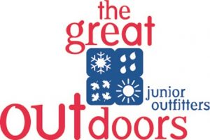 The Great Outdoors: Junior Outfitters