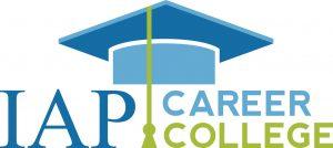 IAP Career College
