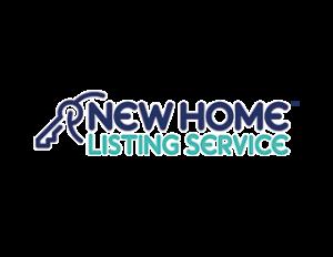 NewHomeListingService™.com