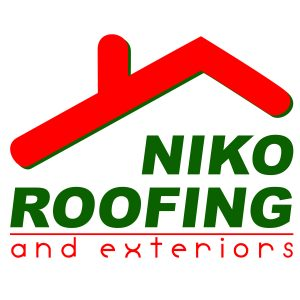 Niko Roofing and Exterior