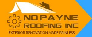 No Payne Roofing Inc
