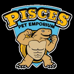 Pisces Pet Emporium