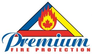 Premium Fire Protection Ltd.