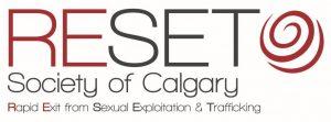 RESET Society of Calgary