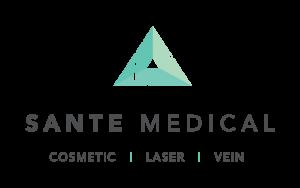 Sante Medical