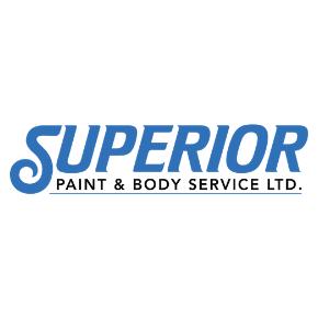 Superior Paint & Body Service