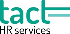 Tact HR Services