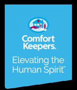 Comfort Keepers Calgary