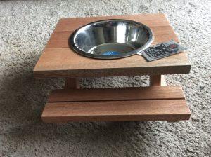 Dog Tired Furry Friends Furniture