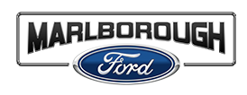 Marlborough Ford