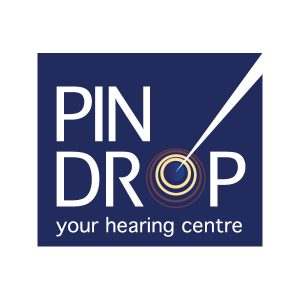 Pindrop Hearing Centre