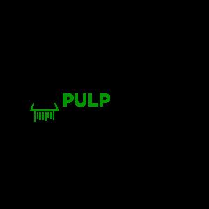 PULP SHRED