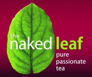 The Naked Leaf