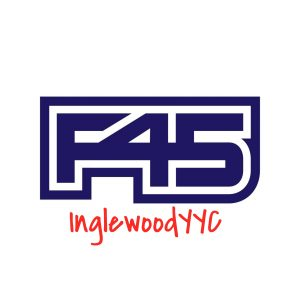 F45 Inglewood