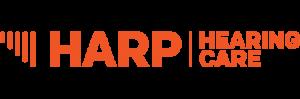 Harp Hearing