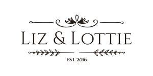 Liz & Lottie