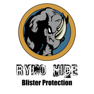 Ryno Hide