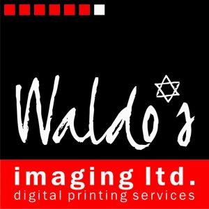 Waldo's Imaging Ltd.