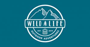 The Wild | Life Outdoor Adventures