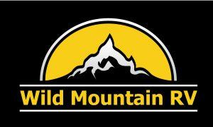 Wild Mountain RV