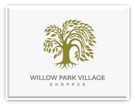 Willow Park Village