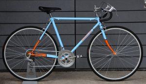 Rath Bicycle