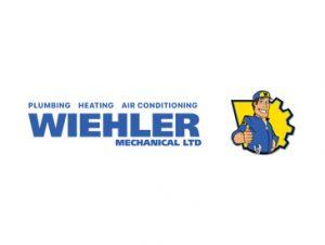 Wiehler Mechanical Ltd
